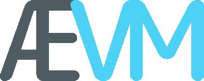 AEVM Holding B.V.